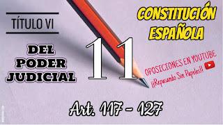 el-poder-judicial-en-la-constitucion-española