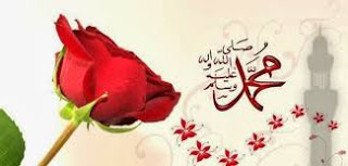 pendapat ibnu taimiyah tentang maulid nabi