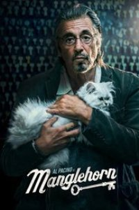 Watch Manglehorn Online Free in HD