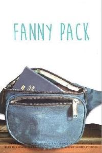 Watch Fanny Pack Online Free in HD