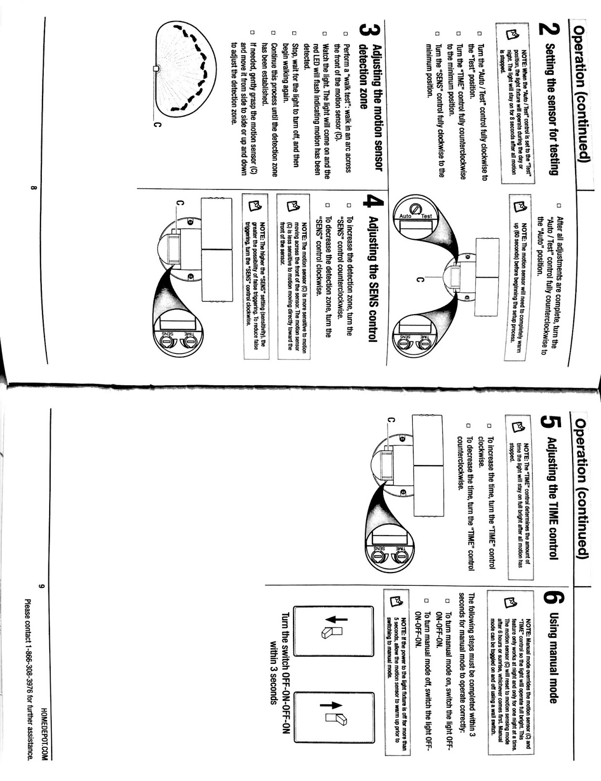 Navruzjon M. Shayusupov: Defiant DFI-5982-WH Motion