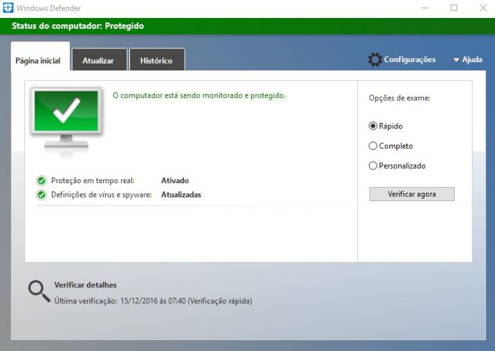 Windows-Defender-desativado-por-malware