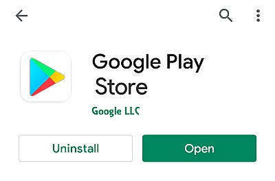 Google Play Store Download For Jio Phone