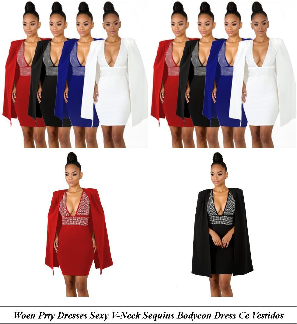 Indian Dresses - Summer Sale - Black Dress - Cheap Clothes