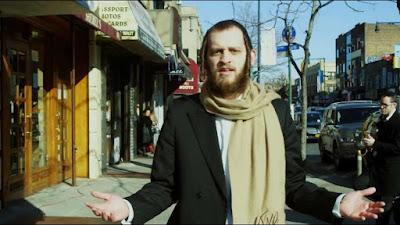 Shimmy Engel & Yishai Lapidot - Aleh Katan