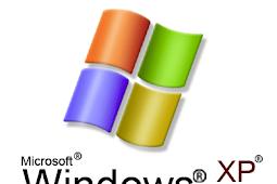 Mengatasi Booting Windows XP Yang lemot