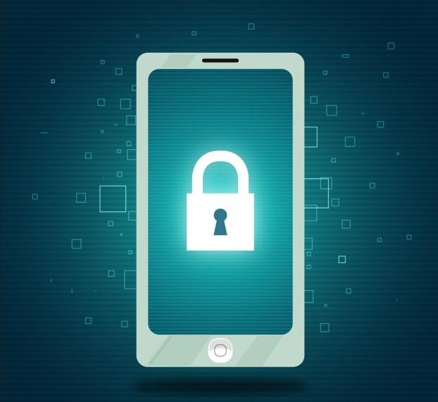 Cada vez son más las personas que optan por tranquilidad y contratan seguros para celulares
