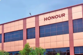 Urgent opening@Honor lab for multiple positions