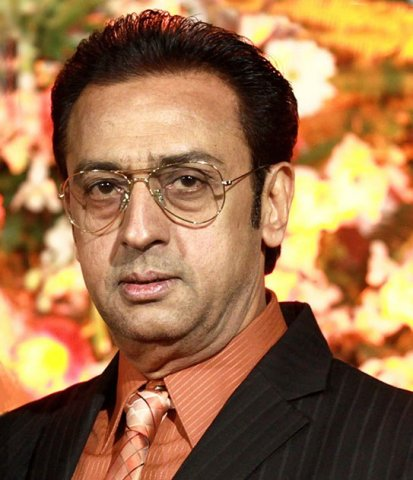 Gulshan Grover Wiki Biography and all movies