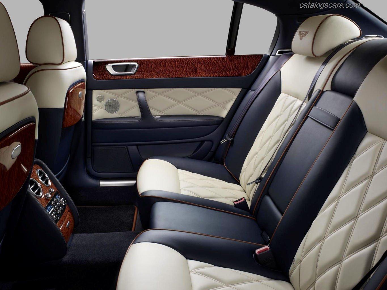 صور سيارة بنتلى كونتيننتال سيريس 51 2012 - اجمل خلفيات صور عربية بنتلى كونتيننتال سيريس 51 2012 - Bentley Continental Series 51 Photos Bentley-Continental-Series-51-2011-12.jpg