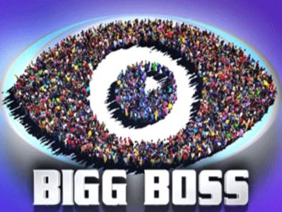 How many commoners and celebrities in Bigg Boss 14?