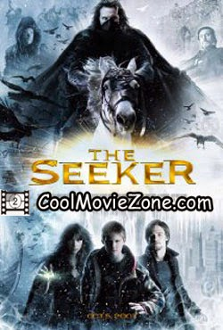 watch the seeker the dark is rising 2007 full movie