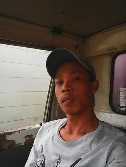 Tri Handoyo Lajang Palembang Cari Istri
