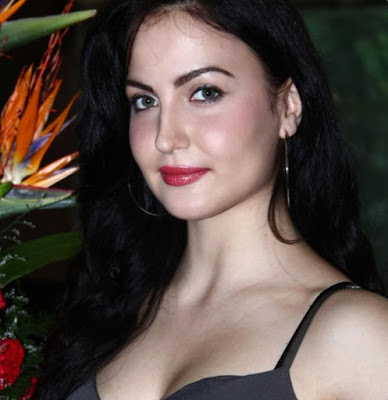 wish-to-do-hardcore-action-movie-elli-avram