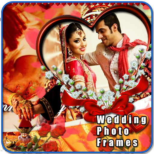 Anniversary And Wedding Moments With Beautifully Designed Stylish Photo Frames New The Of Best Day Your Life Have To Be