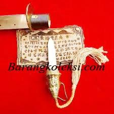 pedang samurai sabuk asli,pedang samurai ikat pinggang,harga pedang samurai jepang sabuk asli,ciri ciri pedang samurai asli,jual pedang katana asli jepang,ciri ciri pedang katana asli,harga jual samurai sabuk,jenis samurai jepang asli,samurai palsu