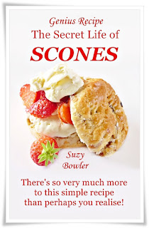 scone-recipe-book