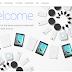 Fitur2 Unggulan Smartphone Google Pixel