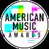 LIVESTREAM: American Music Awards 2017