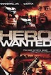 Hero Wanted 2008 720p BluRay Dual Audio English Hindi GOPI SAHI
