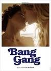 Bang Gang (a modern love story) netflix movies