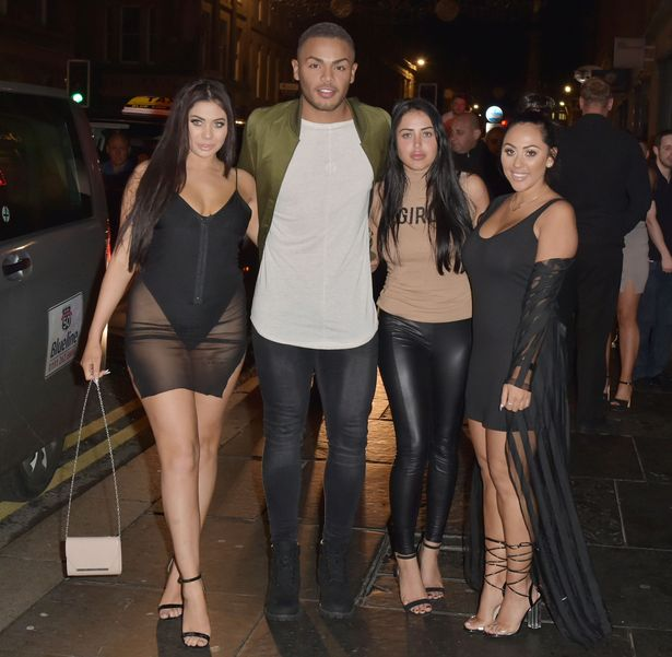 PAY-EXCLUSIVE-Geordie-Shore