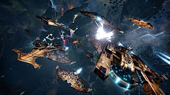battlefleet-gothic-armada-pc-screenshot-www.ovagames.com-5