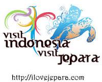 http://rental-mobil-kudus.blogspot.co.id/2016/03/rental-mobil-kudus-jepara.html