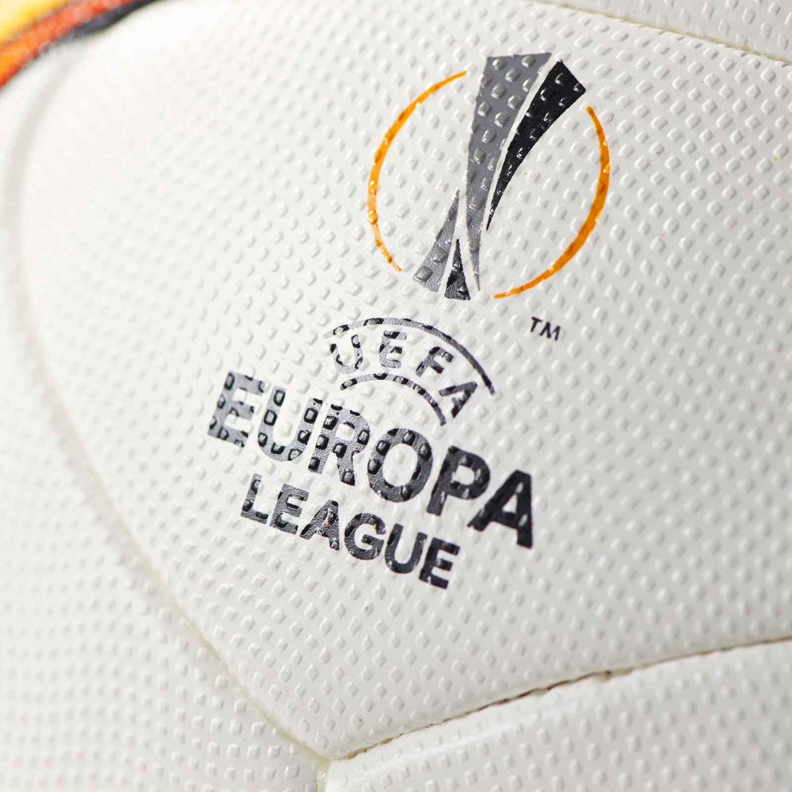 Europa League: Francoforte-Inter Rojadirecta Napoli-Salisburgo Streaming, dove vederle in Diretta TV.