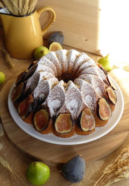 https://alf-lachefa.blogspot.com.es/2016/08/bundt-cake-de-higos-y-nueces.html