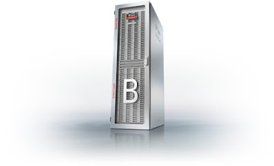 New Features of Oracle NoSQL