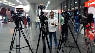 भावेष पंड्या dr bhavesh pandya iim innovation teacher education वर्ल्ड record