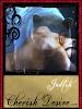 Cherish Desire Ladies: Judith, The Bear