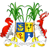 Logo Gambar Lambang Simbol Negara Mauritius PNG JPG ukuran 100 px