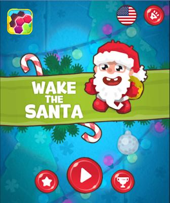 http://www.hellokids.com/c_33244/free-online-games/online-games/brain-games/puzzle-games/wake-the-santa