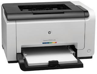 Epson Expression XP-411 Drivers Download