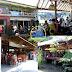 Menikmati Kuliner Sunda di Rumah Makan Ampera, Cinunuk