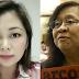Fearless netizen slams 'yellow journalist': SHAME ON YOU! You are taking advantage of Duterte's illness