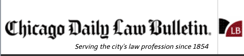 chicago normal laws bulletin articles
