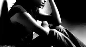 Mengalami frustasi tentang penyakit kelamin