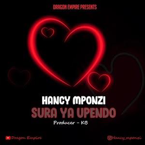 Download Audio   Hancy Mponzi - Sura ya Upendo