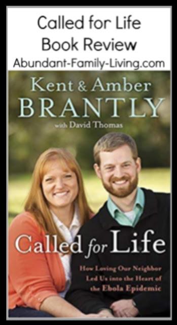 https://www.abundant-family-living.com/2015/08/called-for-life-by-kent-brantly.html#.W8uR5vZRfIU