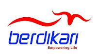 PT Berdikari (Persero) - Recruitment For D3, S1 Officer, Department Head, Group Head Berdikari May 2019
