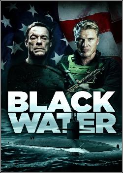 Black Water Dublado