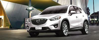 Mazda CX5| Mazda CX-5| Lái thử xe Mazda CX5| Đại lý Mazda CX5| Thông số kĩ thuật Mazda CX5