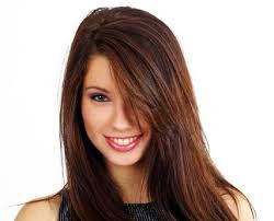 How to Straighten Hair Without Heat or Chemicals 3
