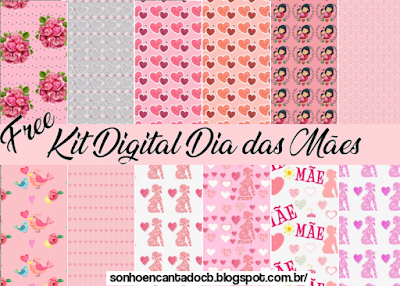 https://sonhoencantadocb.blogspot.com/2018/04/kit-digital-dia-das-maes.html