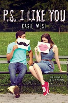 top 10 book wishlist