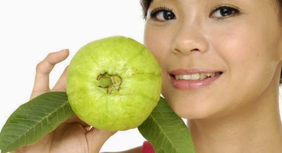 9 Khasiat Biji Selasih untuk Kesehatan