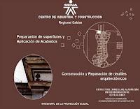 preparación-de-superficies-y-aplicación-de-acabados-6